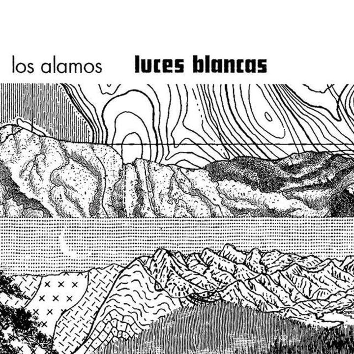 Los Alamos Tour Dates