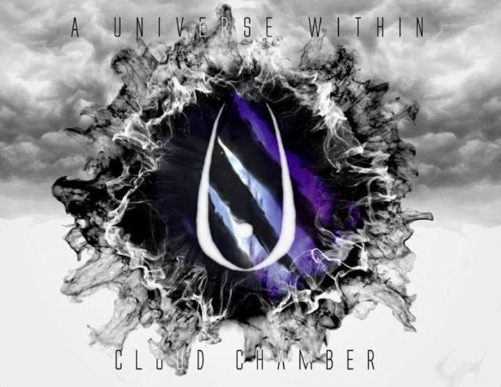A Universe Within Tour Dates