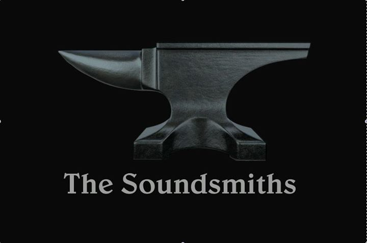 The Soundsmiths Tour Dates