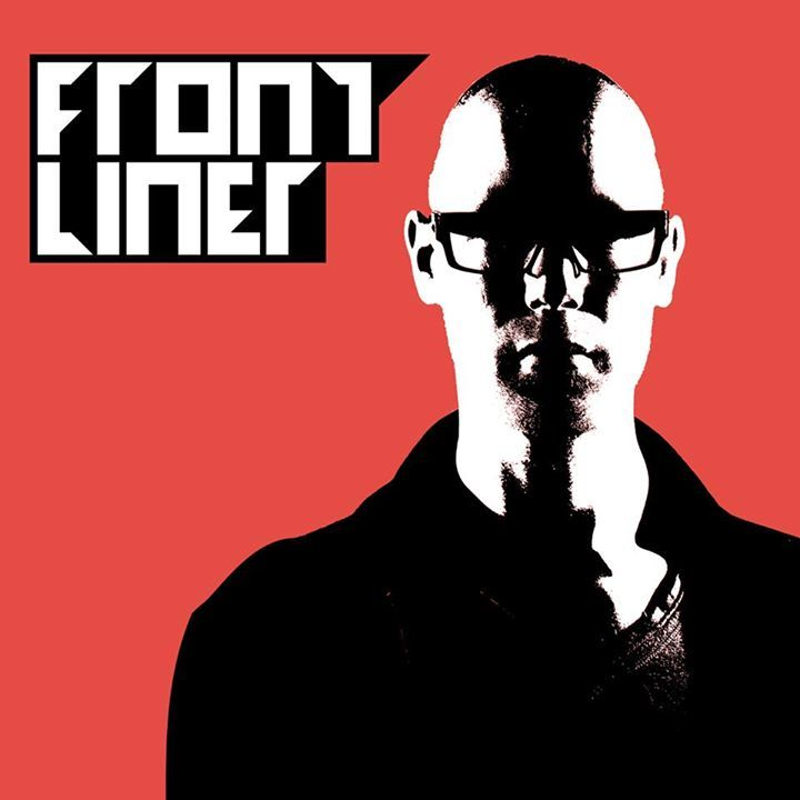 Frontliner Tour Dates