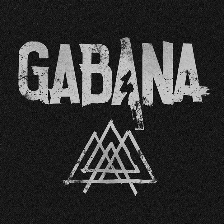 Gabana Tour Dates