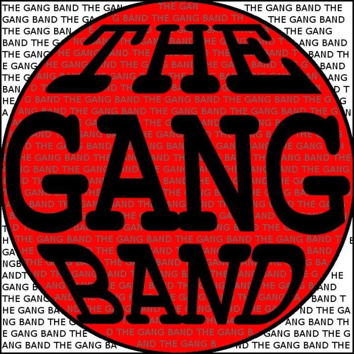 The Gang Band Tour Dates