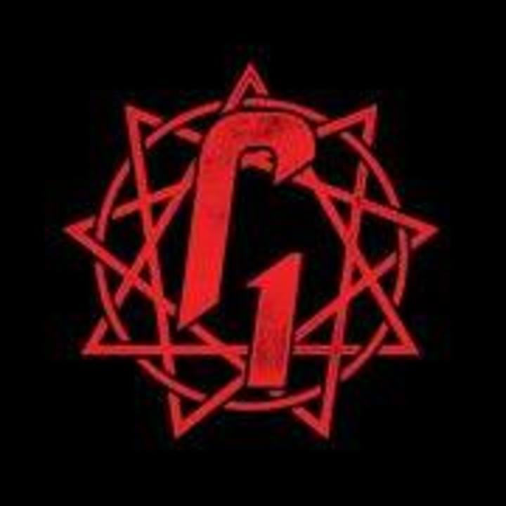 Guardians Tour Dates