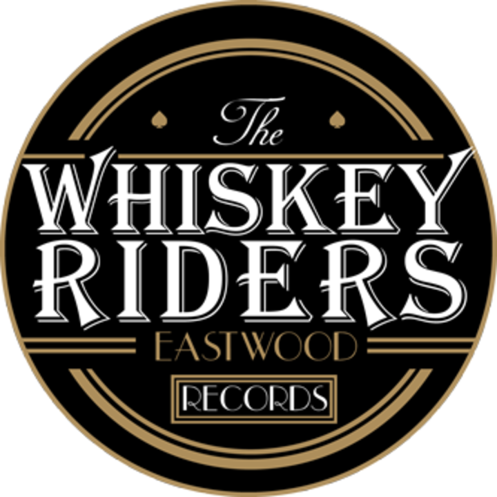 The Whiskey Riders Tour Dates