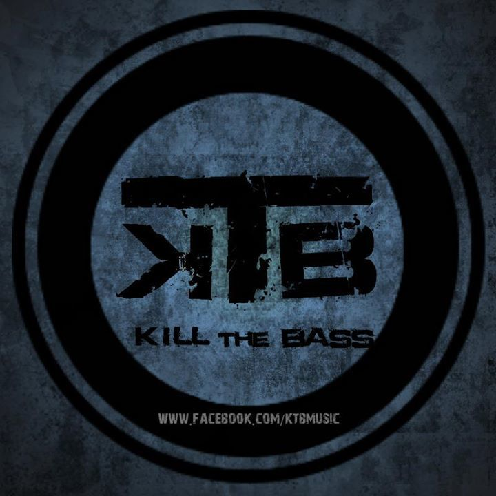 Kill The Bass Tour Dates