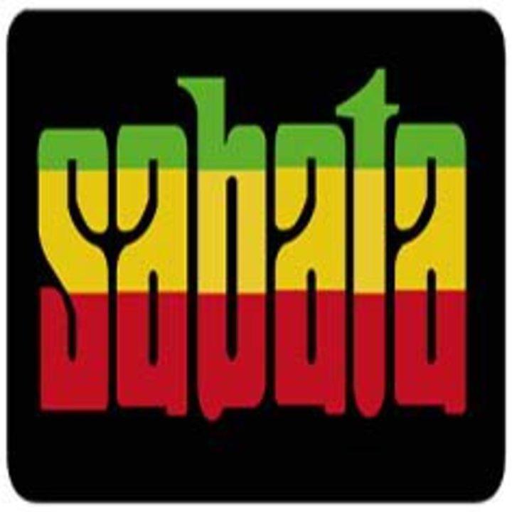 SABATA Tour Dates