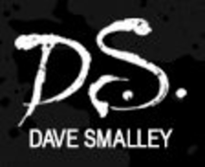 Dave Smalley Tour Dates