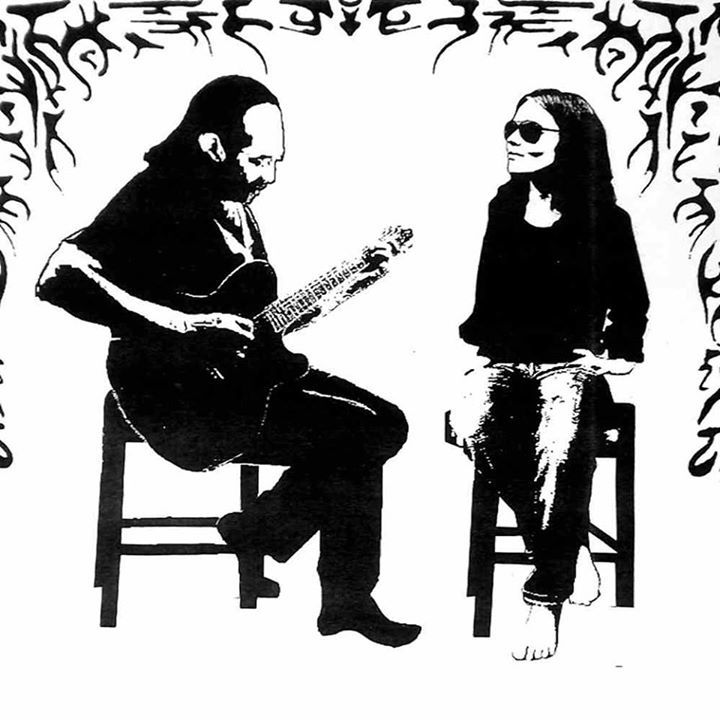 Olivier et Catherine Tour Dates