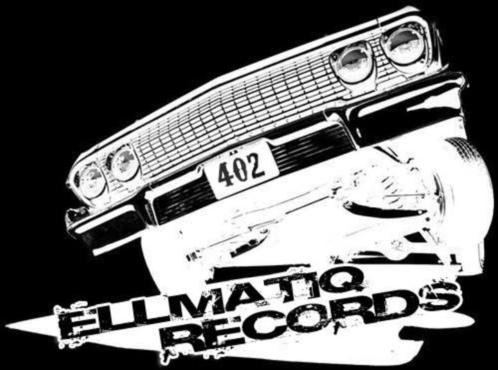 Ellmatiq Records Tour Dates
