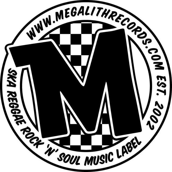 Megalith Records Tour Dates