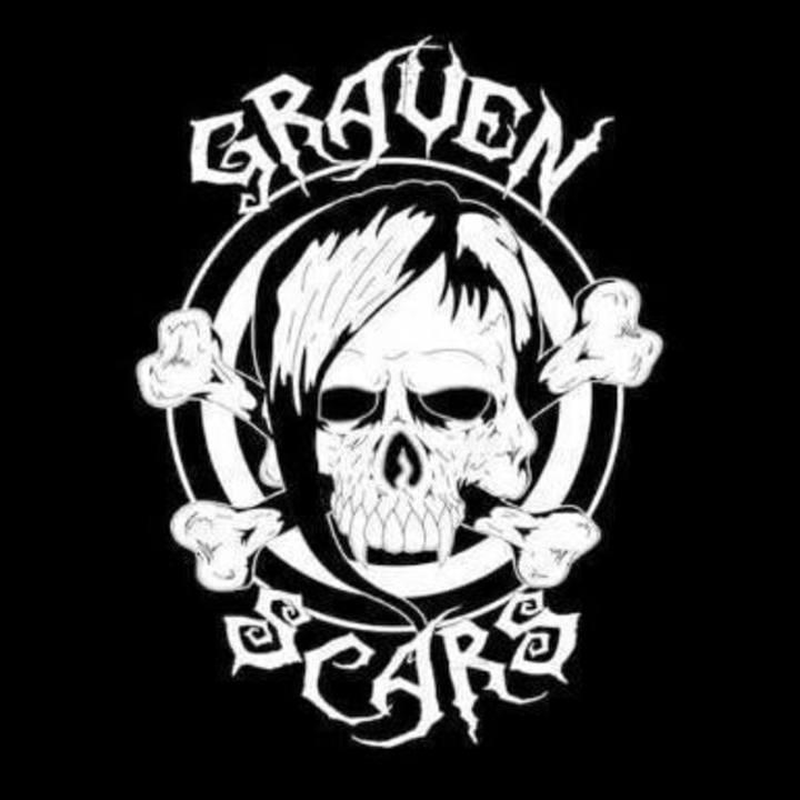 Graven Scars Tour Dates
