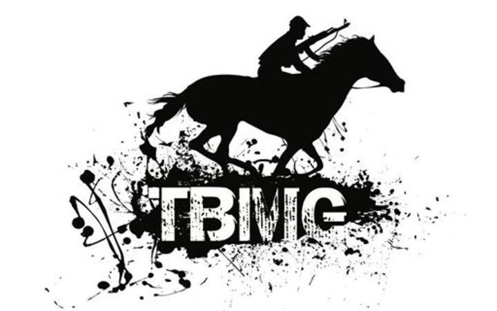 ThurowBredz Music Group Tour Dates