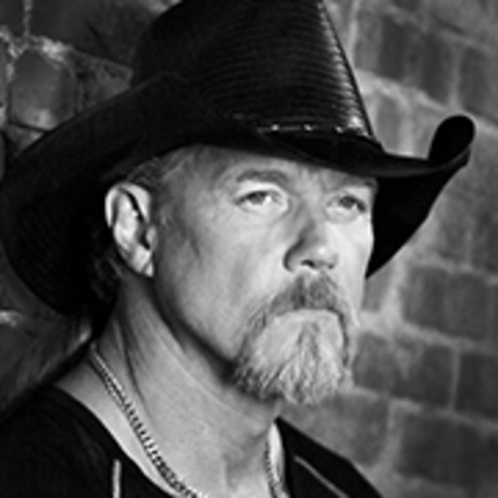 Trace Adkins @ Grand Event Center at the Golden Nugget - Las Vegas, NV