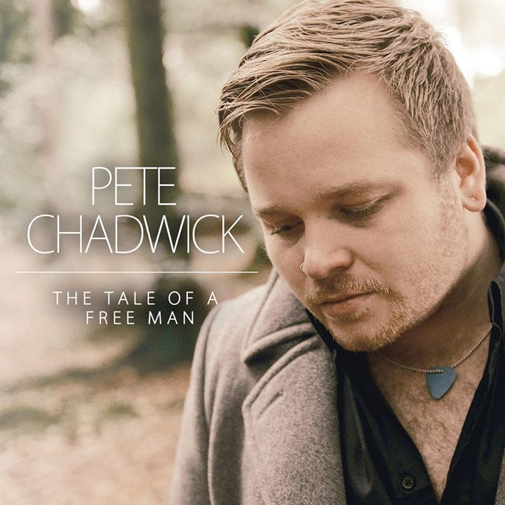 Pete Chadwick Music Tour Dates