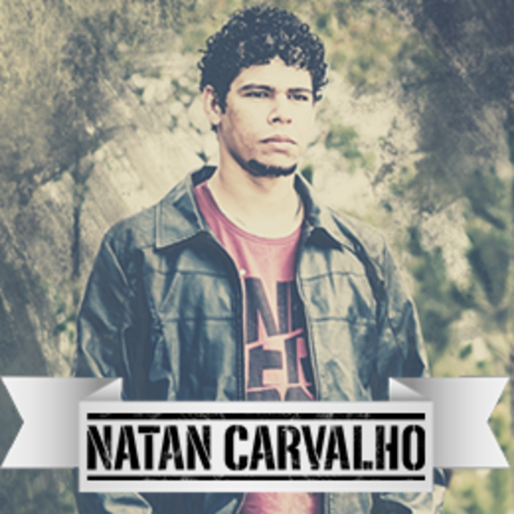 Natan Carvalho Tour Dates