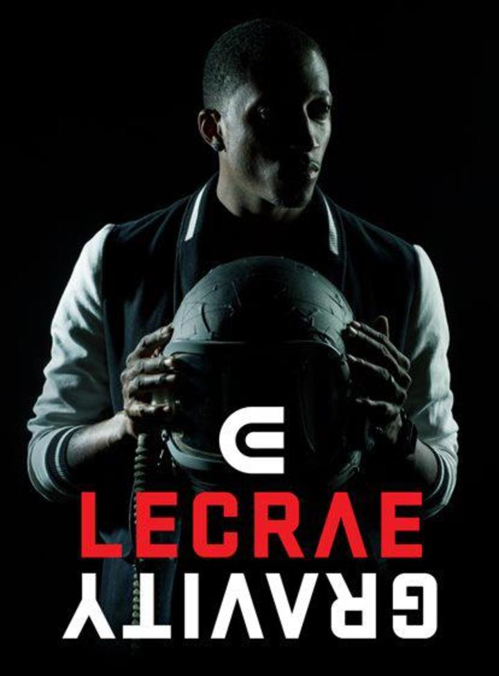 LECRAE & FLAME Tour Dates