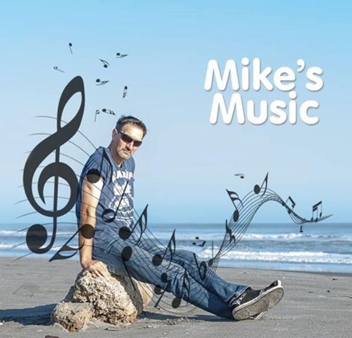 Mike's Music Tour Dates
