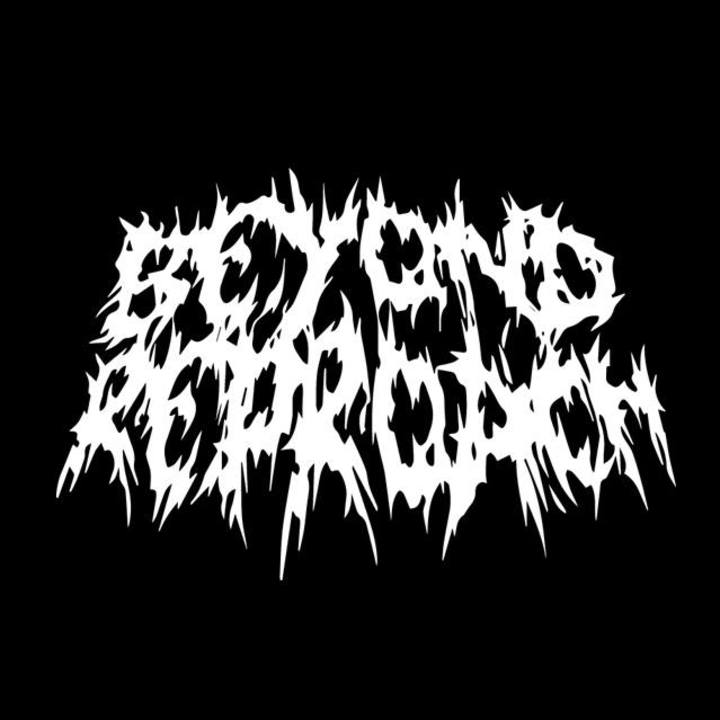 Beyond Reproach Tour Dates
