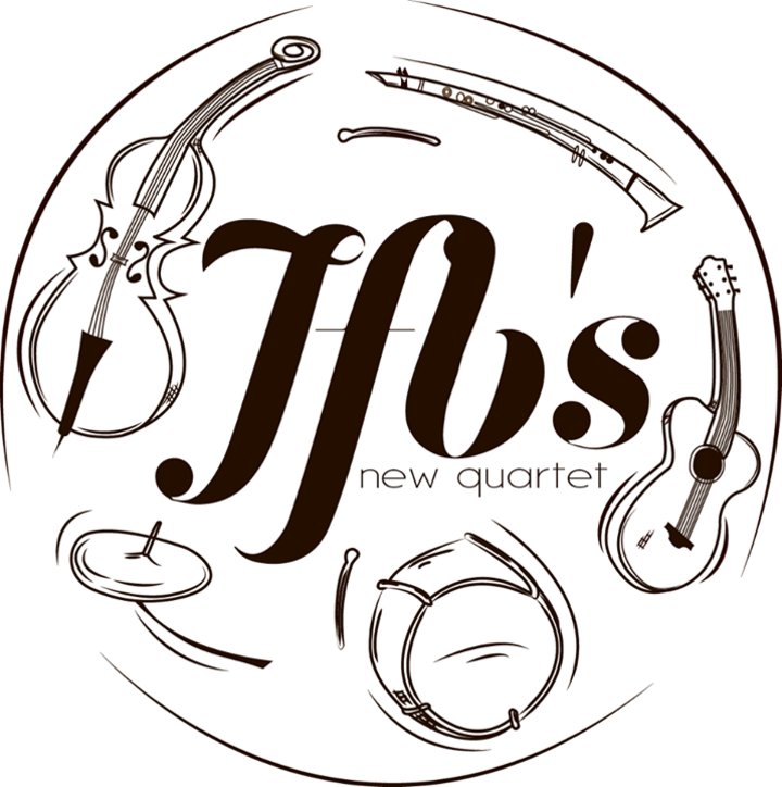 JFB's New Quartet Tour Dates