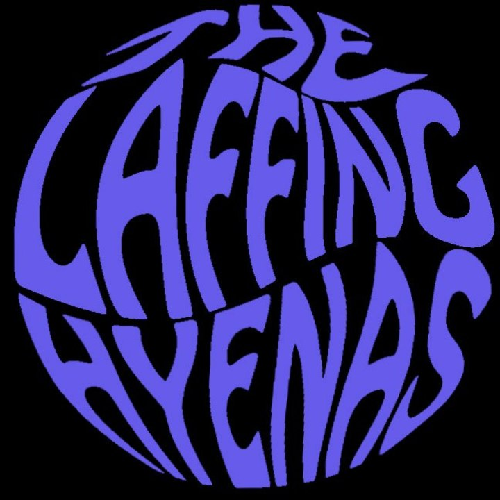 The Laffing Hyenas Tour Dates