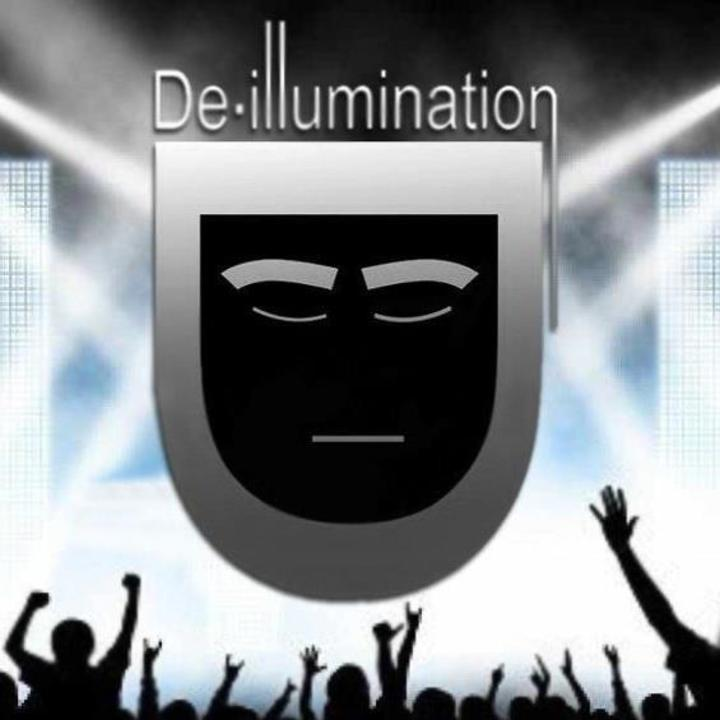 De-illumination Tour Dates