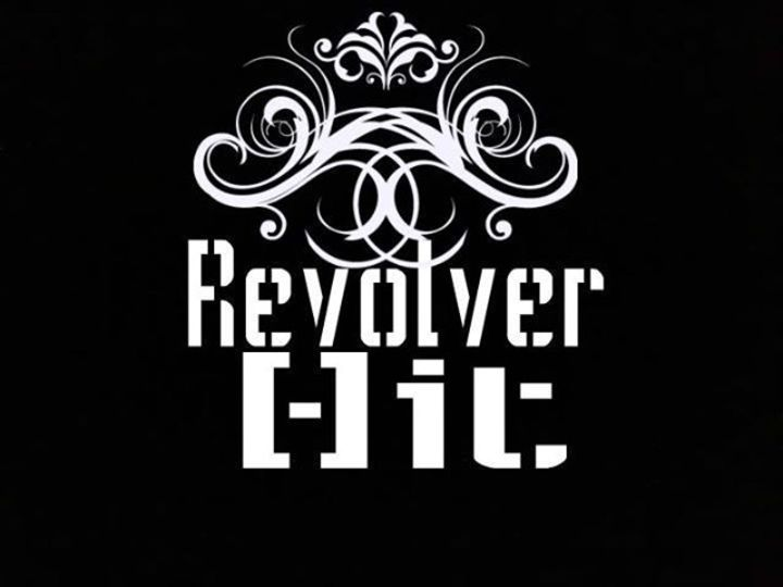 Revolver Hit Tour Dates
