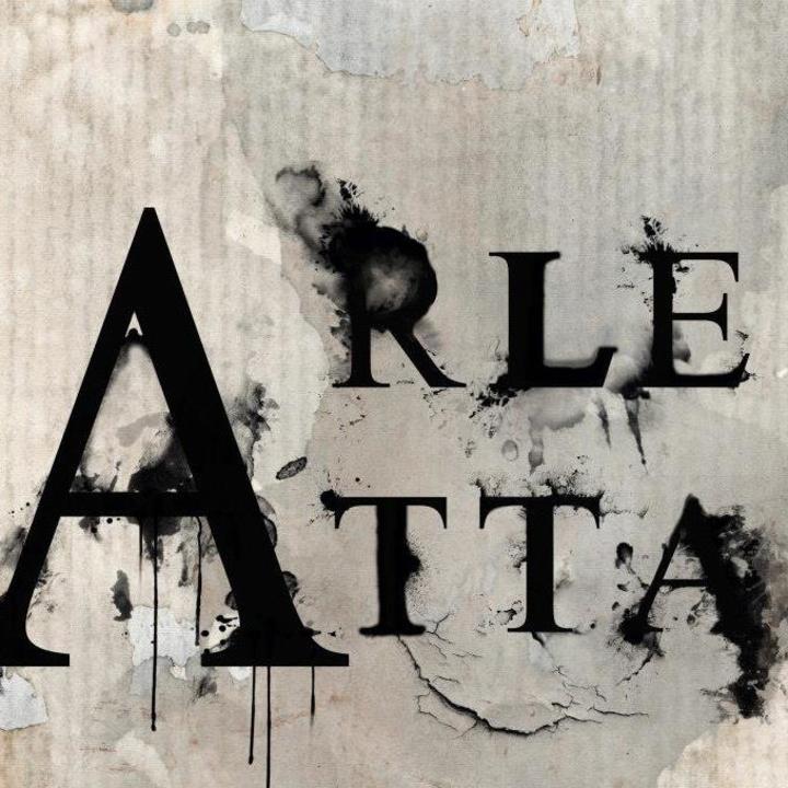 Arletta Tour Dates