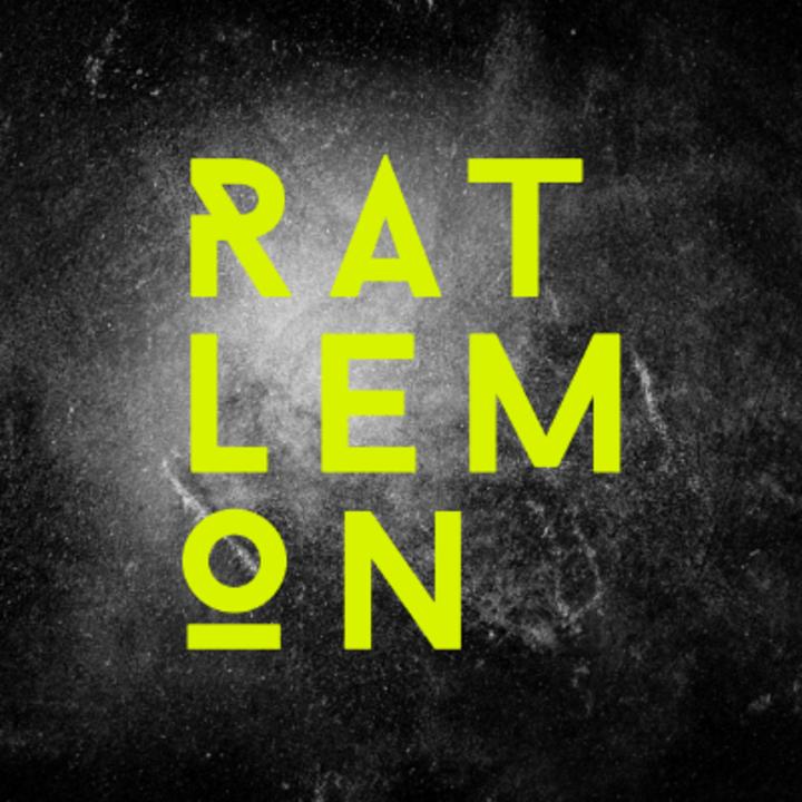 Rat Lemon's Music Tour Dates