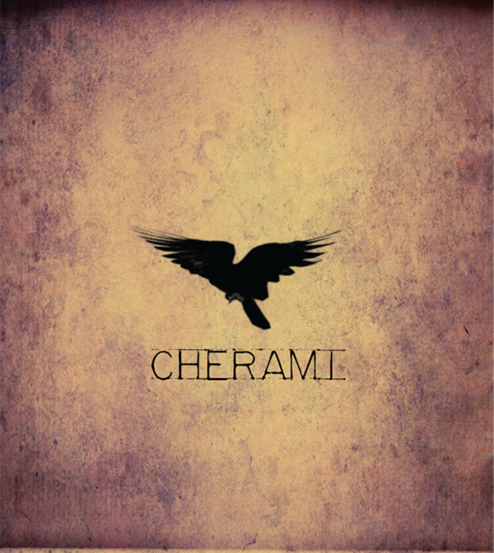 Cherami Tour Dates