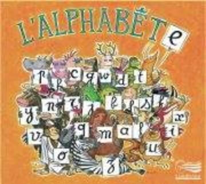 L'Alphabete Tour Dates