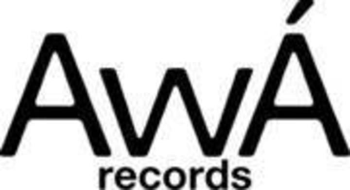 AwA Records Tour Dates