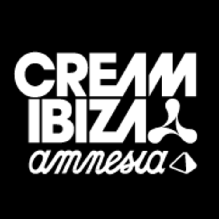 Cream Ibiza Tour Dates