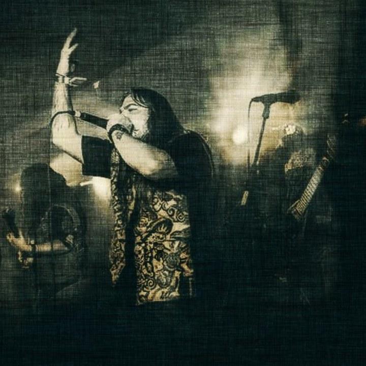 Stone Em All Tour Dates
