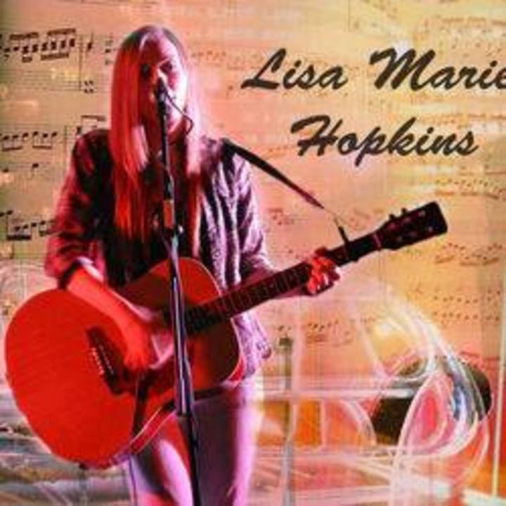 Lisa Marie Hopkins Music Tour Dates