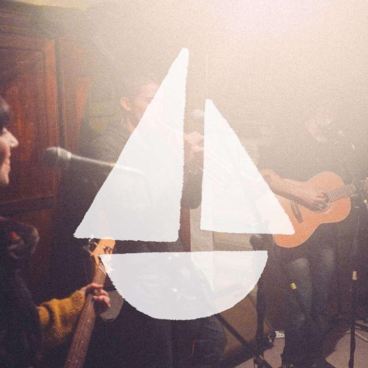 Broken Boat Tour Dates