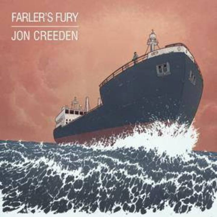 Farler's Fury Tour Dates