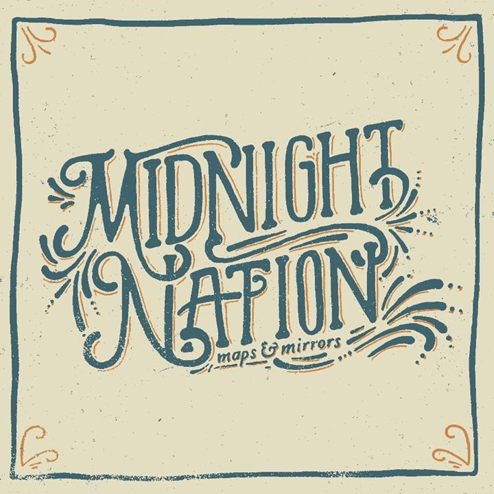 Midnight Nation Tour Dates