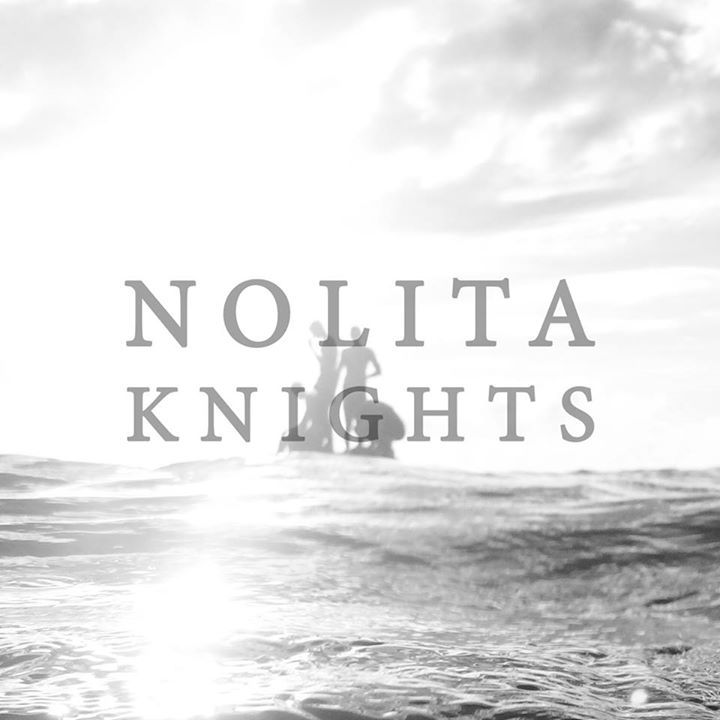 Nolita Knights Tour Dates