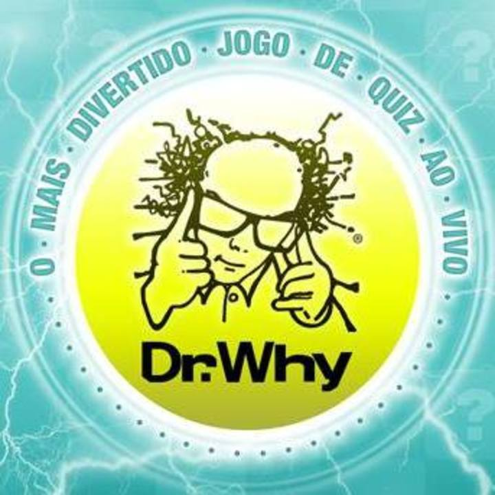 Dr.Why Portugal Tour Dates