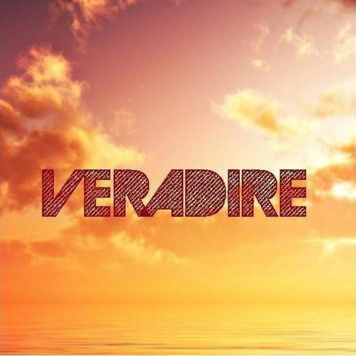 Veradire Tour Dates