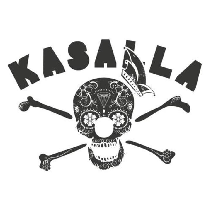 Kasalla Tour Dates