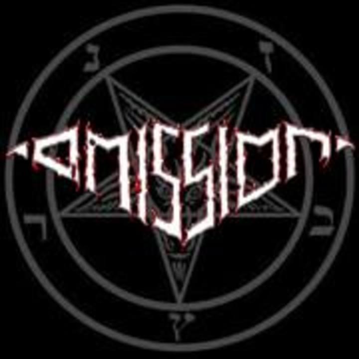 Omission Tour Dates