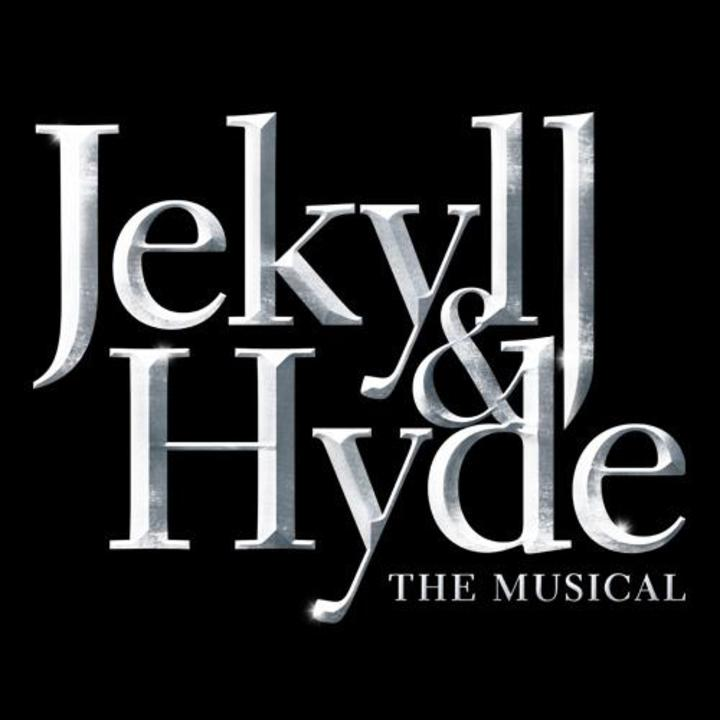 Jekyll & Hyde The Musical Tour Dates