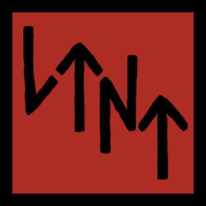 LTNT Tour Dates