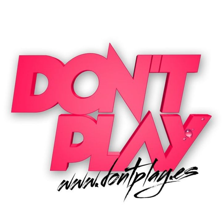 Don't Play Madrid Tour Dates