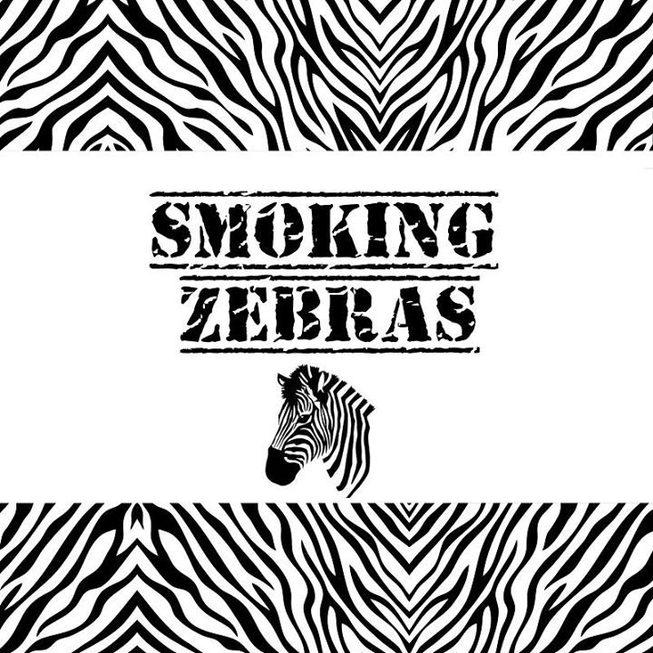 Smoking Zebra's Tour Dates