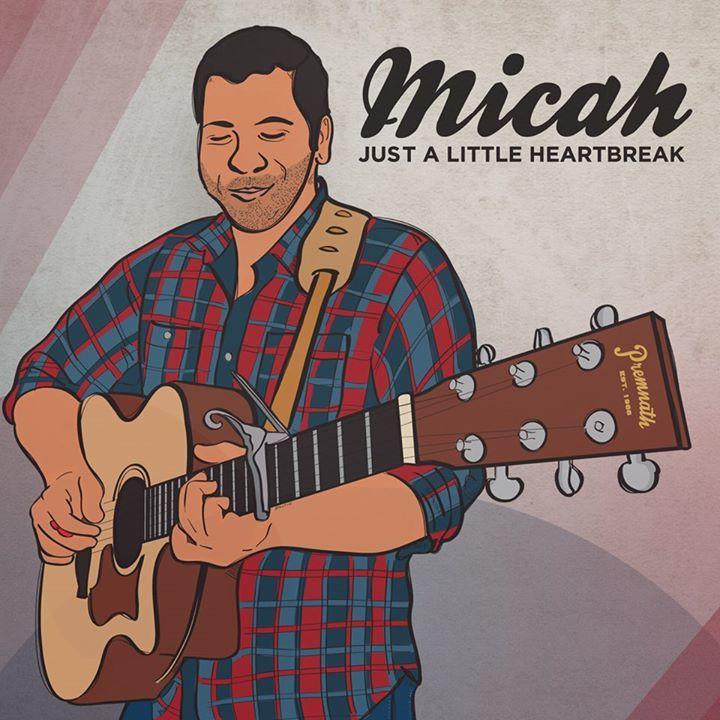 Micah Tour Dates