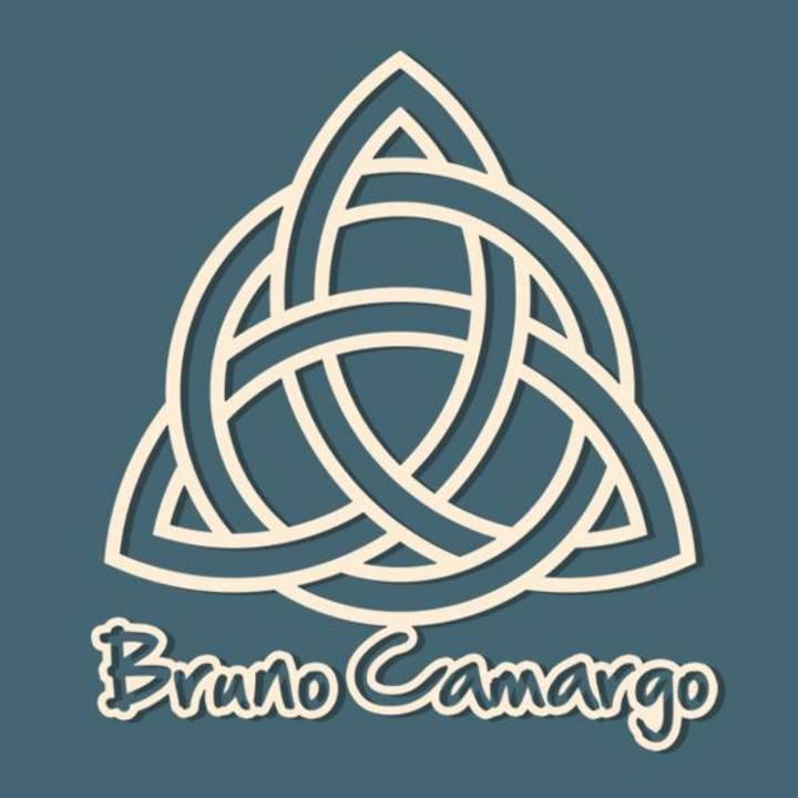 Bruno Camargo Tour Dates
