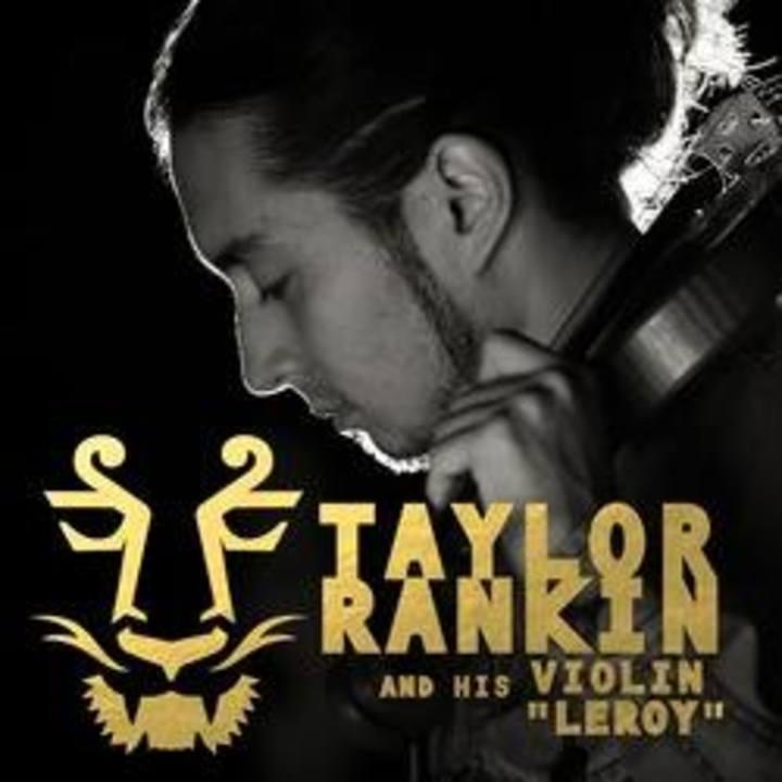 Taylor Rankin Tour Dates