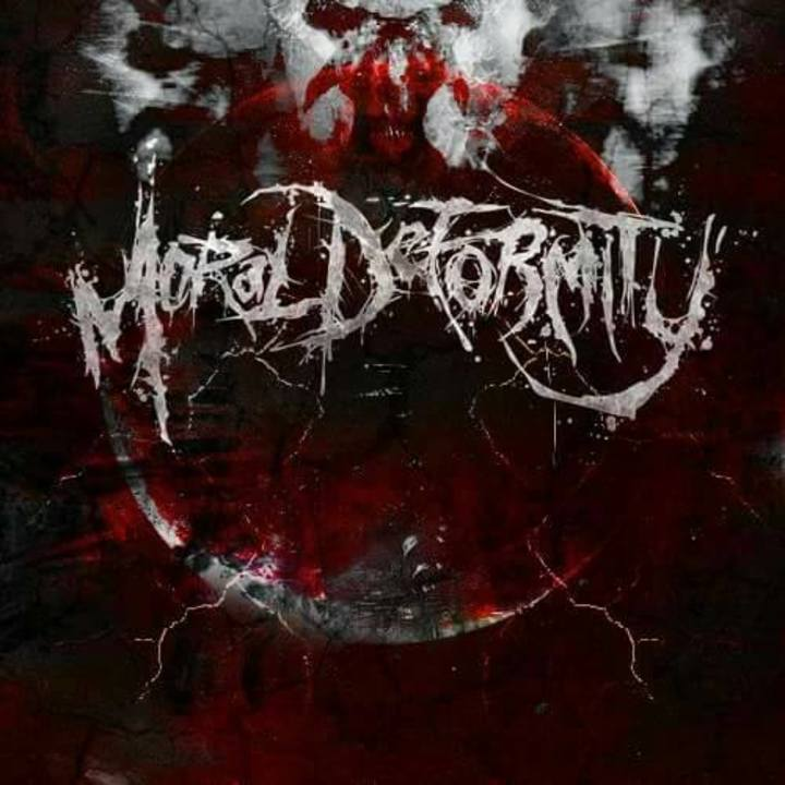 Moral Deformity Tour Dates